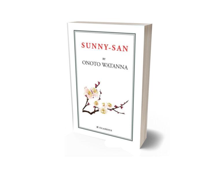 Sunny-San